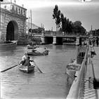 Zaragoza te habla - El Puente de América