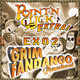 PNC Ex02 - Grim Fandango Remastered + Point and Click NEWS