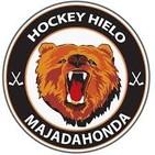 Hockey Hielo: La afición del Majadahonda confía en la vuelta ante Txuri (1-2)