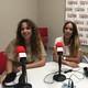 L' Informatiu de Ràdio Sol Albal del 30/11, amb Christina Cooper