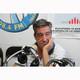 25-06-19 Entrevista a Manuel de Arcos, presidente de la ACD Parque del Sureste