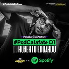 Podcalafate by #ROBERTOEDUARDO Version 02