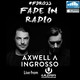 Episode 22 - Axwell / Ingrosso live from Ultra Music Festival 2017