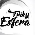 42º Friky Esfera