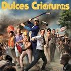 Dulces Criaturas (2014) #Comedia #Terror #Zombis #peliculas #podcast #audesc