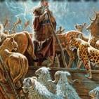 T03X10-''¿Tienen alma los animales?, Historias reales de miedo y El Arca de Noé