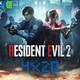 PG 4X20 - Análisis Resident Evil 2 Remake, Activision despide a casi 800 empleados, Nintendo direct del 13/02/19