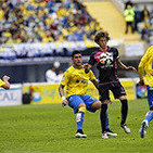 Guachinche Deportivo #32