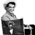 Cine Western y Humor. Volumen 3 ( Por mis pistolas y Sillas de Montar Calientes)