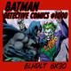 [ELHDLT] 6x30 Detective Comics 1000
