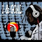 NCAA First and Goal Podcast 3x25 / 03/03/16 #TEs w/ MockAll
