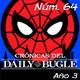 Spider-Man: Crónicas del Daily Bugle 64 -Repasando 2019.