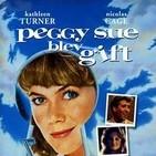 Peggy Sue se casó ( 1986 Francis Ford Coppola)
