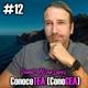 ConoceTEA (ConoCEA): Preguntas y respuestas #12