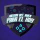 Los Juegos de Antaño - EP1