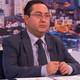 Frente a los Medios | Entrevista con el Ministro de Finanzas, Carlos de la Torre