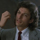 ROCKBUSTERS #50 (T2) - Jeff Goldblum