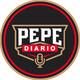 PepeDiarioExpress#507: La NBA supera a todas las ligas y deportes en la pandemia