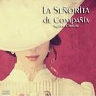 """""""La Señorita de Compañía"""" de Agatha Christie"""