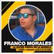 RadioModelo - (Tarde) 08-07-2020 Franco Morales
