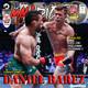 MMAdictos 246 - Dani Barez en Combate Americas y análisis de UFC 236: Holloway vs. Poirier 2