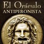 EL Oráculo Antiperonista