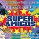 Especial #3 Radio Universo Retro: SUPER AMIGOS