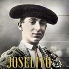 Joselito El Gallo. Rey de los toreros