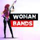 Rock Hunters - Episodio 189 - 20-02-2020- Bandas lideradas por mujeres