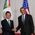 Michael Boor - Los secretos de Obama, Peña Nieto y Letizia I de España. 4ª parte
