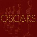 2x24 Habladecine.com: Especial Oscars + Estrenos del 2 marzo + Review 'El guateque' de Blake Edwards.