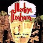 25 DE LAS MEJORES CANCIONES DEL AYER Y EL HOY - 28 Mayo Medina Azahara, Natasha Hagen, Los Delinquentes, Ian Van Dahl