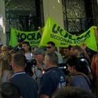 (AYR) Carlos Vergara - Freno obras públicas