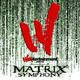 Webbtertainment / The Matrix Symphony