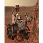 131202 Ciencia para todos - El Curiosity en la exploración de Marte
