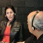 Audio: Reportaje a la Lic. Ana Graziano en AM 1140