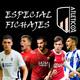 Atlético Play (1x29): ESPECIAL FICHAJES