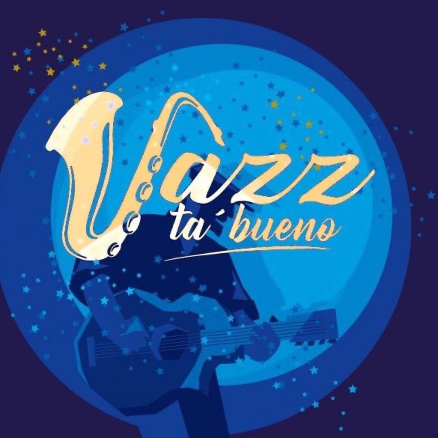 JazzTaBueno 23/2020 *BLUES*