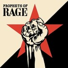 1158 - Prophets of Rage - Soulbane