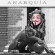 La anarquía y el parlamentarismo