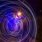 MÚsica que desarrolla el propio potencial humano y espiritual - a 432 hz