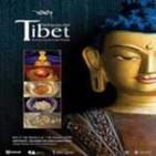 Los Tesoros Perdidos Del Tibet
