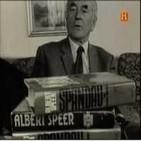 El Mito de Albert Speer (Canal Historia)