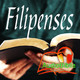 Filipenses 1, 12-26 Audiobiblia