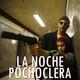 Luc Besson: un profesional...
