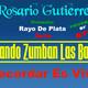 Rayo De Plata CAP 13 Cuando Zumban Las Balas Rosario Gutierrez