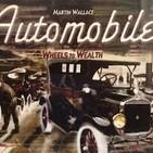 Episodio 063. Automobile