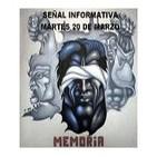Señal Informativa - 24 de abril de 2012