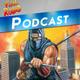 Final Round #164 - Fin de año y Ninja Gaiden (NES)
