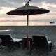 Spot Vacaciones Montepío Mar Menor en ONDA CERO